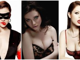 49 Hottest Michelle Trachtenberg Boobs Pictures Proves She Is A Shining Light Of Beauty