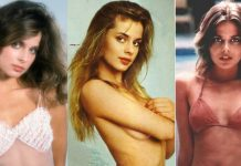 49 Hottest Nastassja Kinski Bikini Pictures Will Motivate You To Be Classy Gentleman For Her