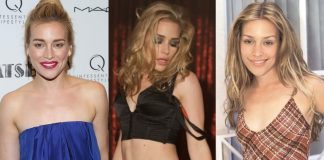 49 Hottest Piper Perabo Bikini Pictures Will Make Your Day A Super-Win!