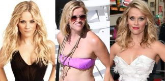 49 Hottest Reese Witherspoon Bikini Pictures Are Here To Make You All Sweaty With Her Hotness