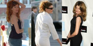 49 Hottest Rene Russo Big Butt Pictures Will Motivate You To Win Her Over