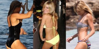 49 Hottest Sienna Miller Big Butt Pictures Proves She Is A Queen Of Beauty And Love
