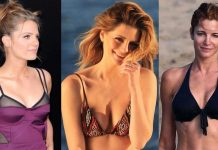 49 Hottest Stana Katic Boobs Pictures Are Going To Make Your Boring Day Adventurous