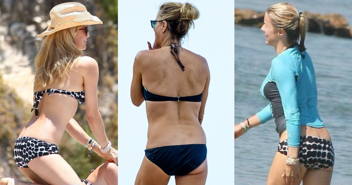 49 Hottest Tea Leoni Big Butt Pictures Are Going To Make You Skip