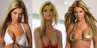 49 Hottest Tara Reid Boobs Pictures Will Prove Heaven Is On Earth