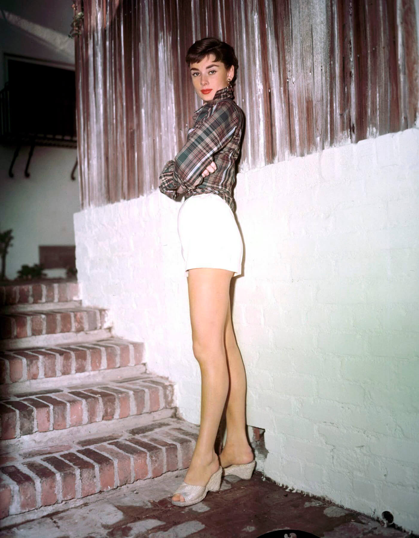 49 Hottest Audrey Hepburn Big Butt Pictures Show Why Everyone