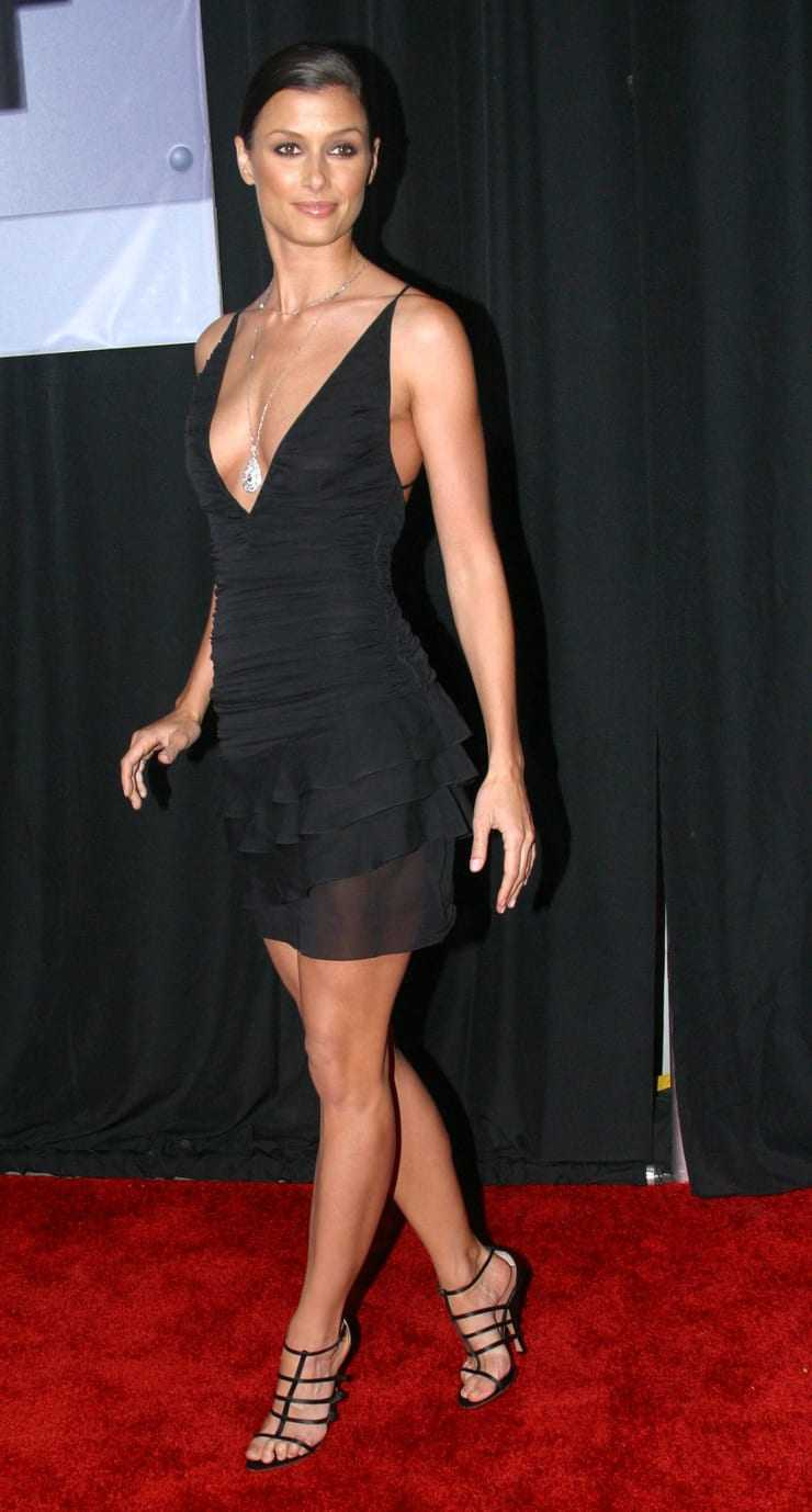 Bridget Moynahan sexy pictures