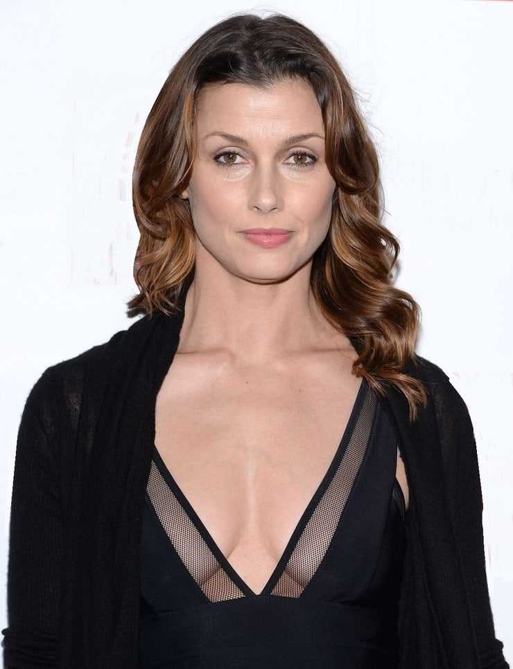 Bridget Moynahan tits pictures