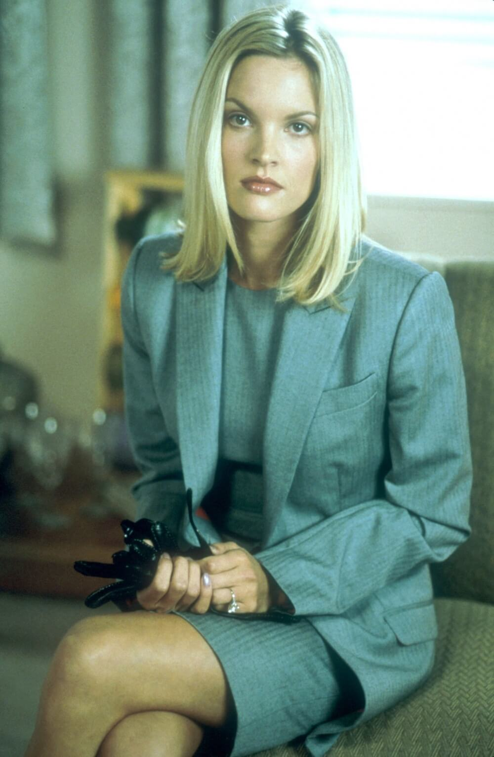 49 Hottest Bridgette Wilson Boobs Pictures Are Going To Make You Fall In Love With Her   Best Of ...