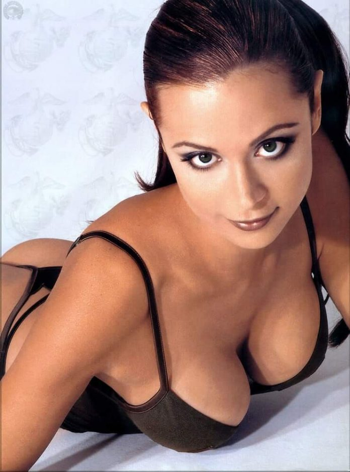 Facebook catherine bell pictures, catherine bell photos, catherine bell images