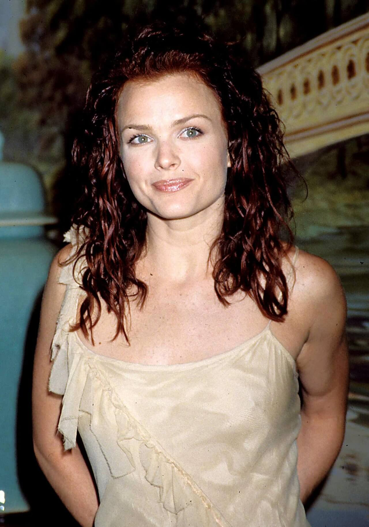Dina-Meyer-cleavages-awesome-pic