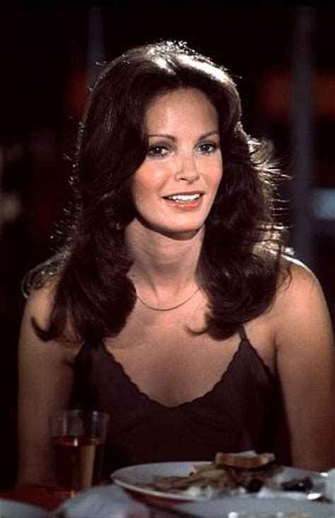 49 hottest big ass photos of Jaclyn Smith literally drive