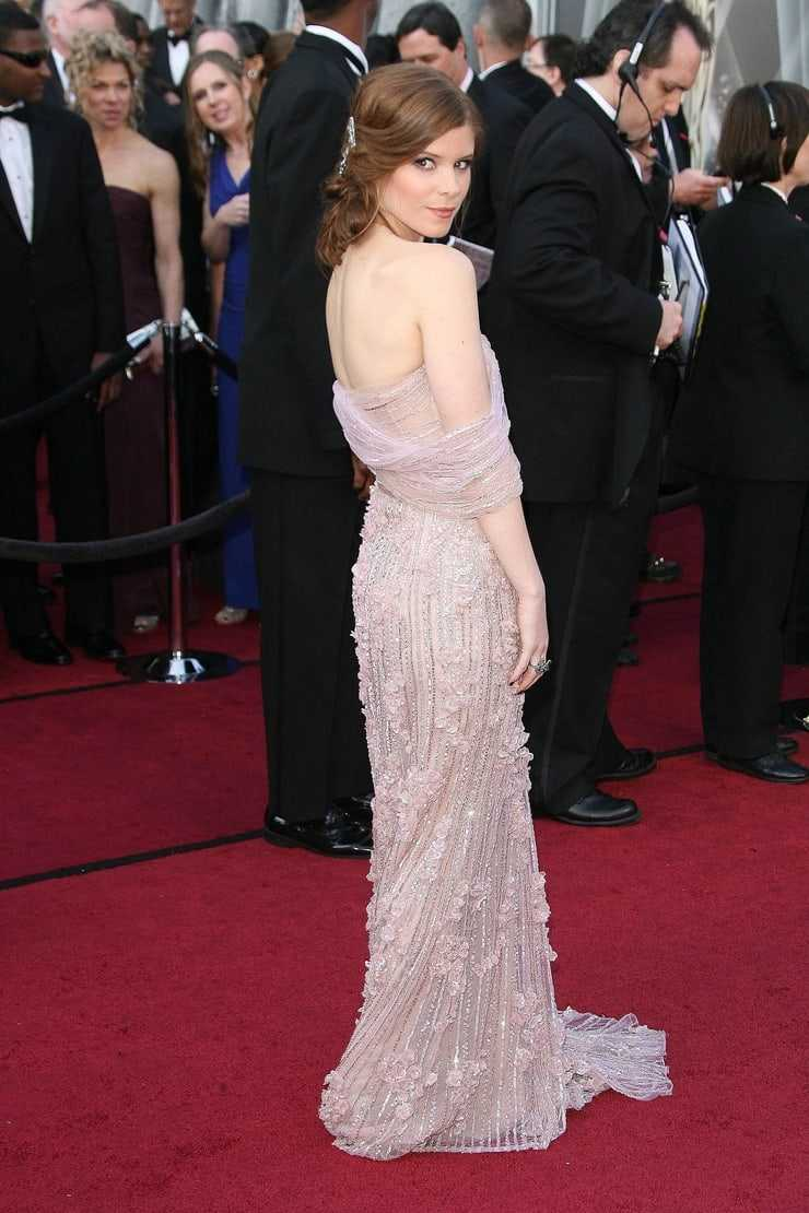Kate Mara ass pictures