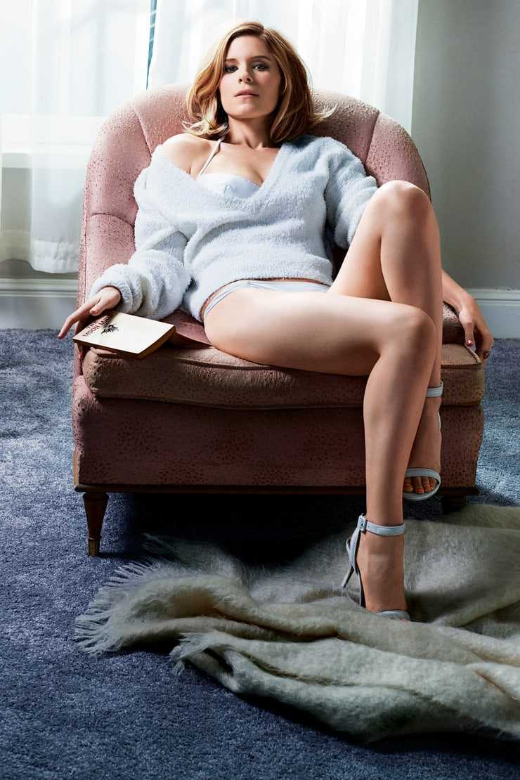 Kate Mara sexy loook pictures