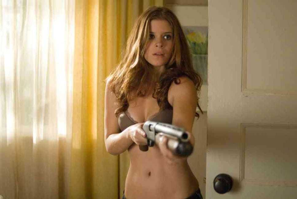 Kate Mara sexy pictures