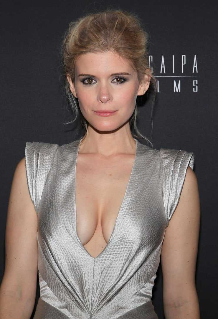Kate Mara tits pictures