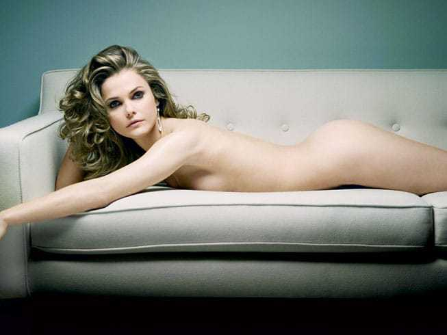Amy Smart Big Butt Pictures
