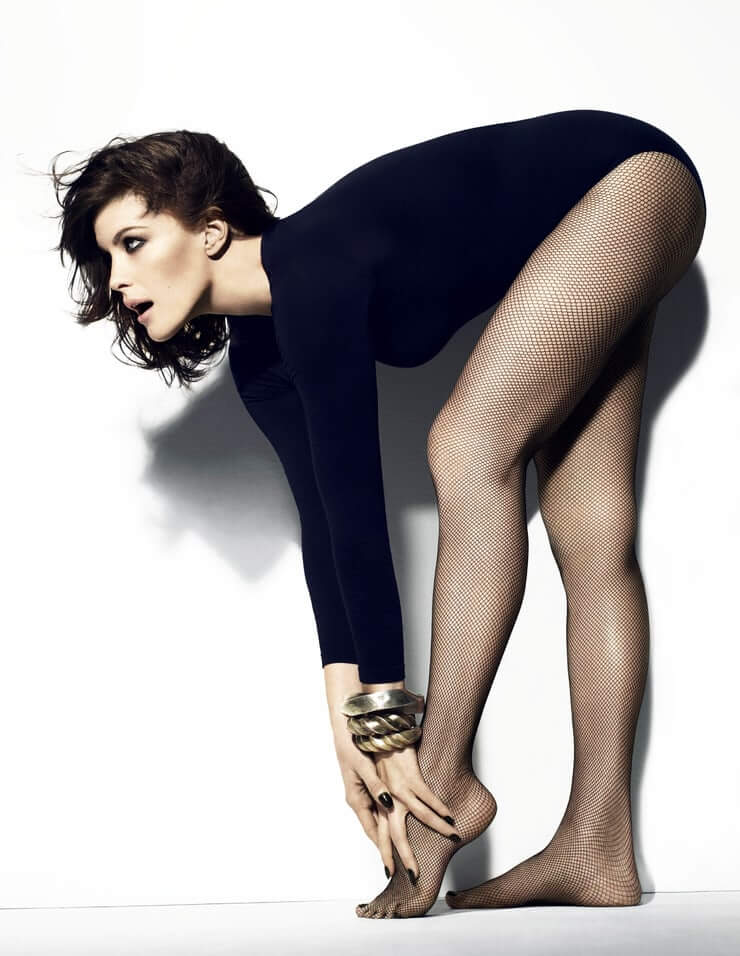 Liv Tyler awesome pics (2)