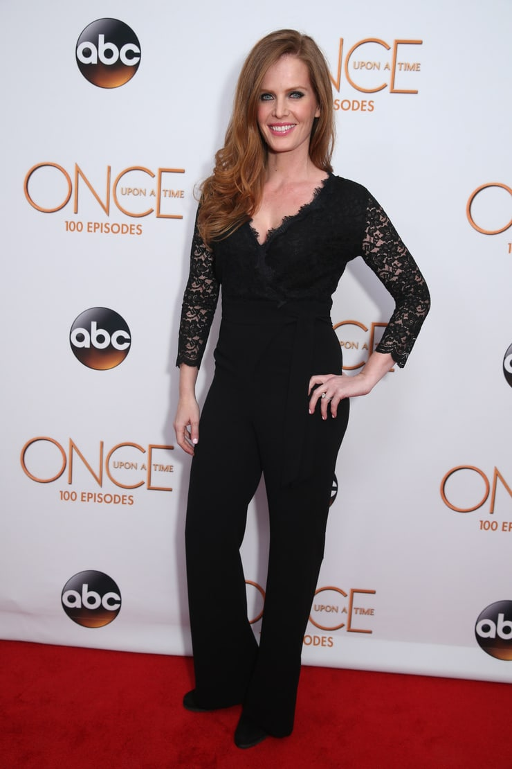 49 Hottest Rebecca Mader Bikini pictures Which Are Essentially Amazing | Best Of Comic Books