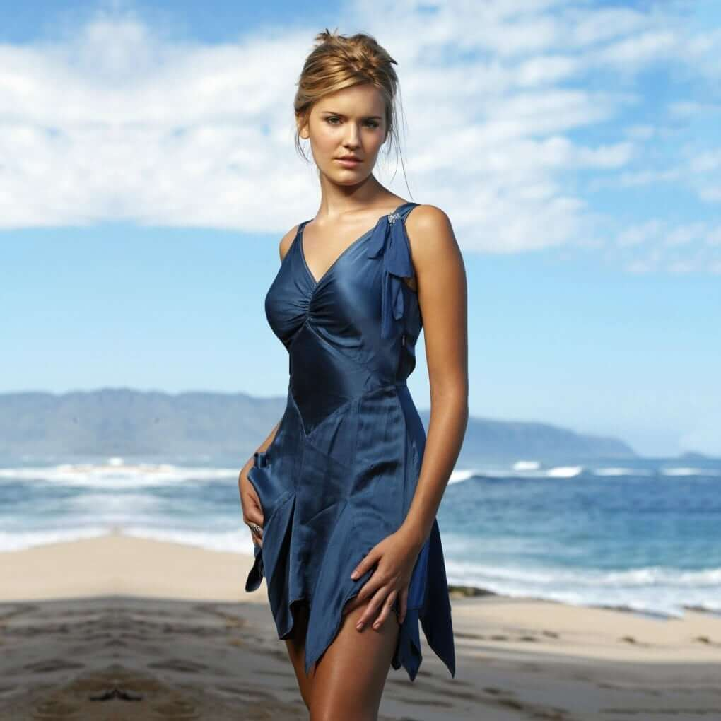 maggie-grace-silk-dress