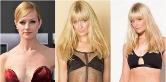 49 Hottest Beth Behrs Bikini Pictures Will Make You Jump With Joy
