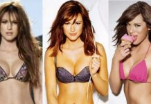49 Hottest Danneel Ackles Bikini Pictures Are Going To Make You Fall In Love With Her (2)