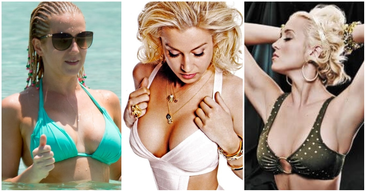 49 Hottest Kellie Pickler Bikini Pictures Will Inspire You To Get Rich And Achieve Her Best Of Comic Books