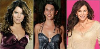 49 Hottest Lauren Helen Graham Boobs Pictures Are Here To Make You All Sweaty With Her Hotness