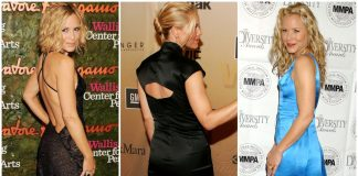 49 Hottest Maria Bello Big Butt Pictures Are Here To Turn Your Sad Day Into A Fun Day