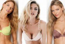 49 Hottest Martha Hunt Boobs Pictures Are Here To Turn Your Sad Day Into A Fun Day