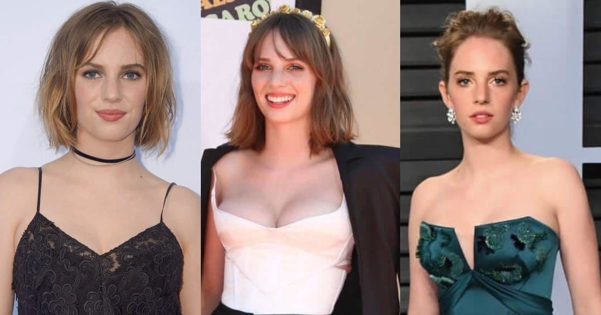 49 Hottest Maya Hawke Bikini Pictures Will Motivate You To Win Her
