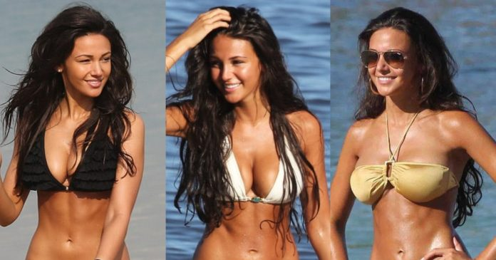 49 Hottest Michelle Keegan Boobs Pictures Are Here To Turn Your Sad Day Into A Fun Day