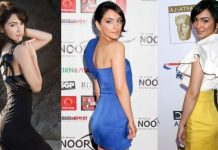 49 Hottest Nazanin Boniadi Big Butt Pictures Are Here To Brighten Up Your Day
