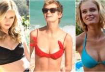 49 Hottest Sara Paxton Bikini Pictures Proves She Is A Shining Light Of Beauty
