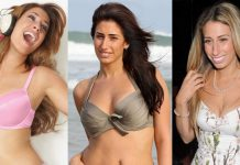 49 Hottest Stacey Solomon Boobs Pictures Proves She Is The Sexiest Celeb In Hollywood