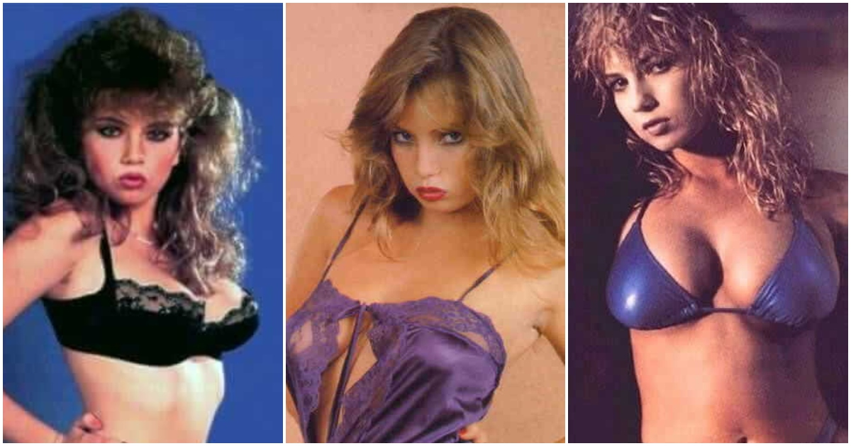 49 Hottest Traci Lords Bikini Pictures Are Here Bring Back