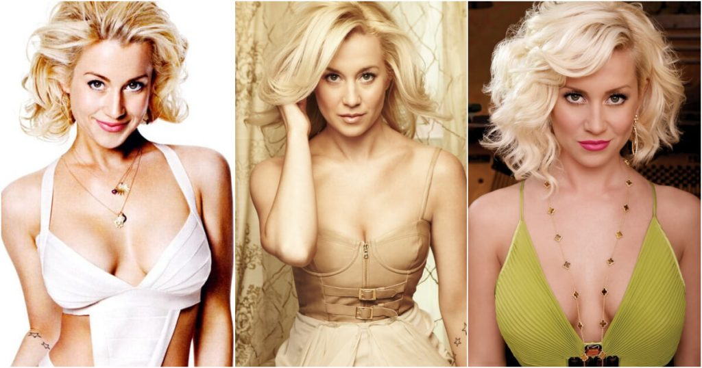 Sexiest pictures of kellie pickler, blonde wanna fuck my asshole