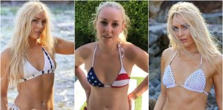49 Lindsey Vonn Sexy Pictures Are Heavenly