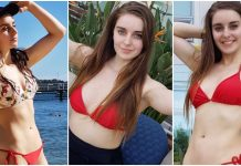 49 Loserfruit Hot Pictures Are Too Much For You To Handle