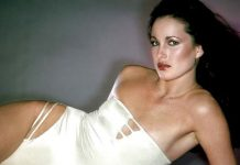 62 Andie MacDowell Sexy Pictures Are Just Too Damn Beautiful