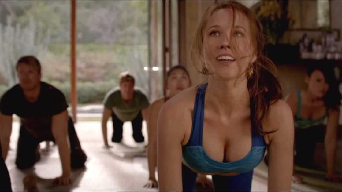 49 Hottest Anna Camp Boobs Pictures Are Here To Turn Your Sad Day