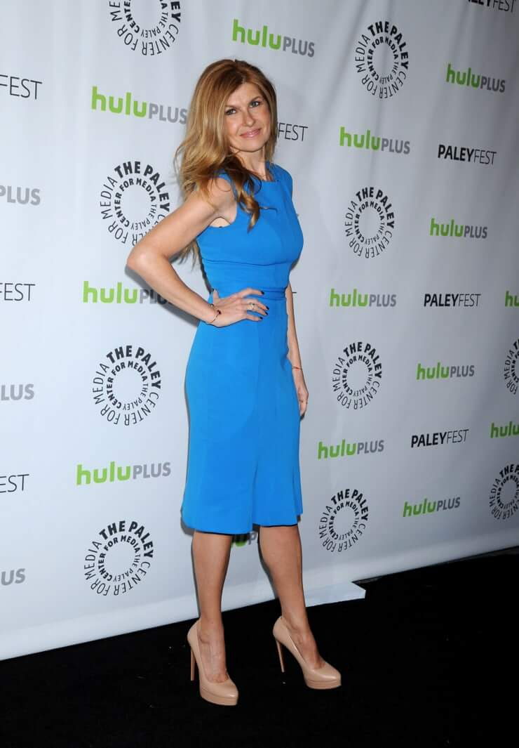 49 Hottest Connie Britton Bikini Pictures Will Bring Big Broad Smile On Your Face   Best Of ...