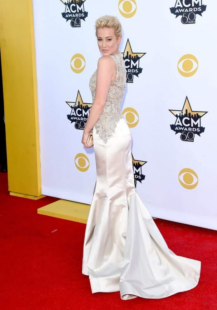49 Hottest Kellie Pickler Big Butt Pictures Will Rock Your World With Beauty And Sexiness   Best ...