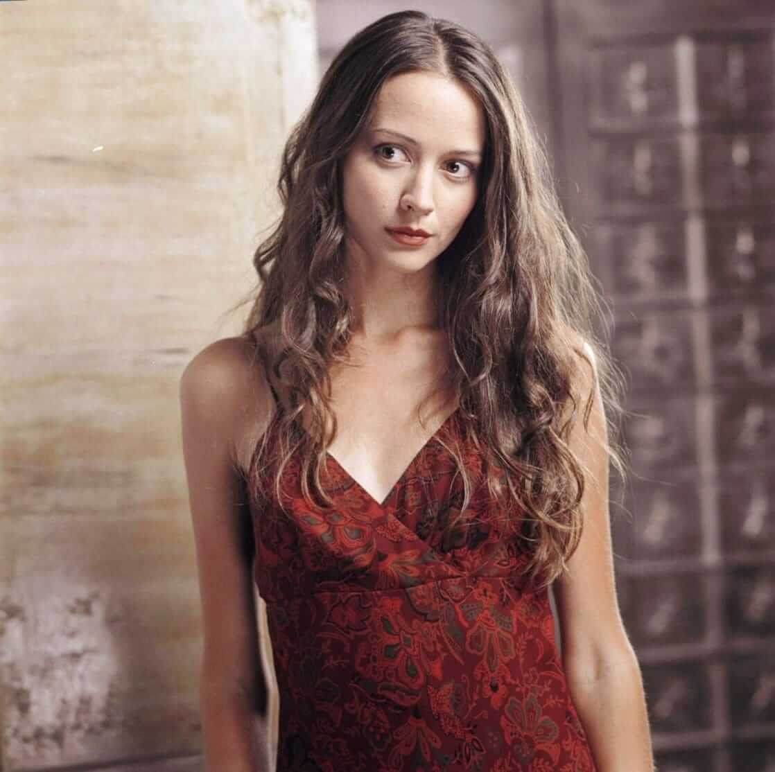 Amy Acker Hot Pics 49 amy acker sexy pictures prove that she is an angel