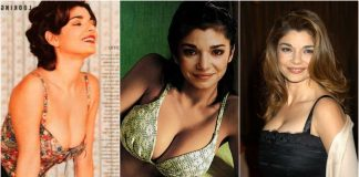 40 Hottest Laura San Giacomo Boobs pictures Will Make You Gaze The Screen For Quite A Long Time