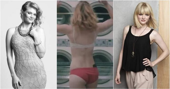 46 Hottest Cariba Heine Big Butt pictures Are Here To Fill Your Heart with Joy And Happiness