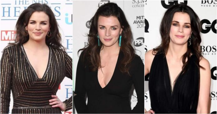 49 Hot Pictures Of Aisling Bea Are A Charm For Her Fans