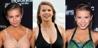 49-Hot-Pictures-Of-Bindi-Irwin-Which-Demonstrate-She-Is-The-Hottest-Lady-On-Earth-696x418