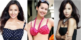 49 Hot Pictures Of Yeo-jeong Will Leave You Stunned By Her Sexiness