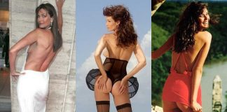 49 Hottest Carol Alt Big Butt Pictures Are Windows Into Heaven